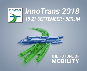 innotrans-news.jpg